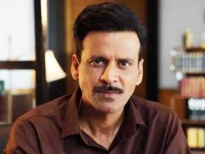 Manoj Bajpayee to narrate Discovery Plus docu
