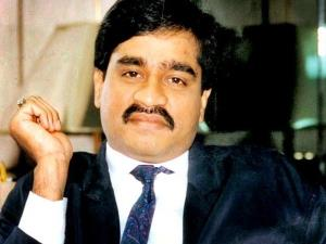 Ex-aide of Dawood Ibrahim dead