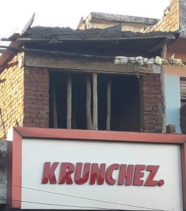 JMC demolishes unauthorised constructions