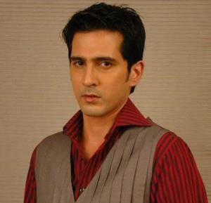 TV actor Sameer Sharma found dead at Mumbai home,...