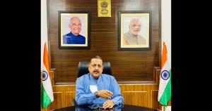 Metro services in Srinagar, Jammu likely by 2024:...