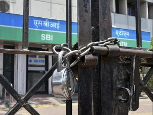 Bank employees to observe strike on March 15, 16