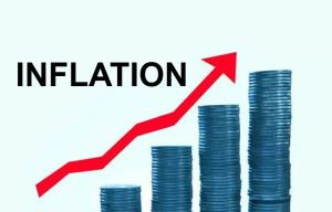 WPI inflation rises to 5.13 pc in September