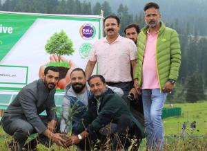 Filmmakers must promote the culture of Kashmir: J...
