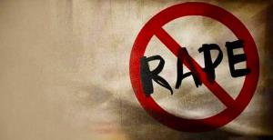 Six-year-old raped & killed in Samba, accused arr...