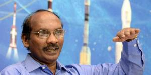 PSLV-C 46 will focus on terrorists