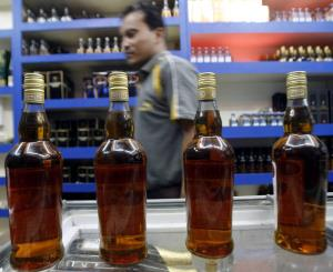 Kerala CM directs Excise Department to provide li...