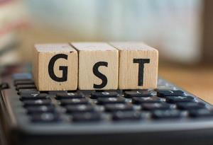 CAG conducting performance audit of GST, report l...