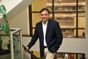 RBI approves appointment of Sandeep Bakshi as ICI...