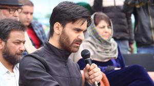 PDP youth wing leader Parra arrested by NIA in co...