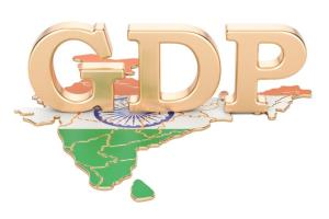 Indian GDP to contract 7.5 per cent if COVID vacc...