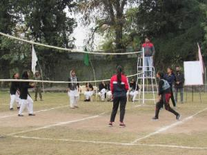 Army encourages Poonch Youth for Sporting Life