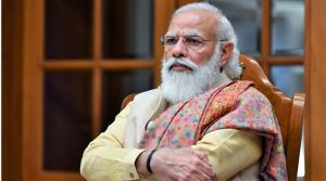 PM Modi to embark on 3-city visit on Saturday to ...