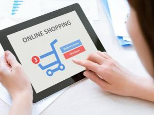 Why online shopping should be your preference?