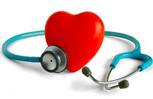 Free heart check-up camp on Sept 30