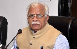 Haryana government to double HRA to ministers