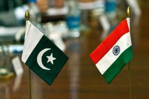 Pakistan to skip WTO meet in New Delhi over 'hara...
