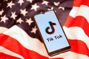 US threat on TikTok is sheer gangster logic and d...