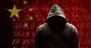 Amidst heightened border tension, Chinese hackers...