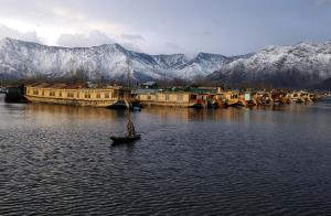 7 Things to know about J&K
