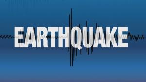 Earthquake hits Pakistan, tremors felt in Jammu a...