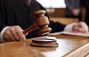 Husband, three others denied pre-arrest bail in c...