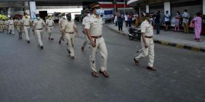 One death, four more COVID-19 cases among Maharas...