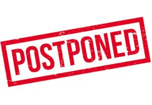 Bypolls to panchayats in J&K postponed due to sec...