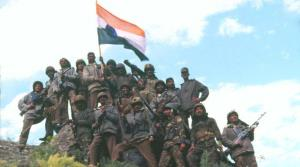 Border forces launch week-long events to celebrat...