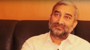 Kashmiri diaspora in US expresses concern over de...