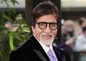 Big Bachchan to pay off loans of over 850 Uttar P...