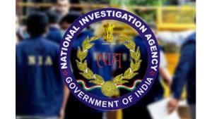 NIA to take over cases of civilian killings in Ka...
