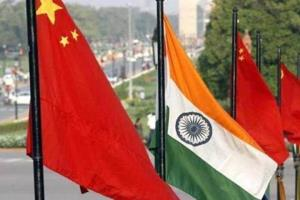 India, China come together to train Afghan diplom...