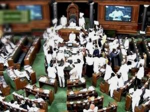 Issue of steep air fares raised in Lok Sabha