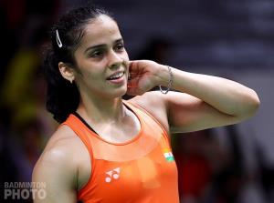 Indonesia Masters: Saina Nehwal wins title after ...