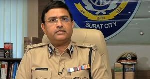 CBI vs CBI : CBI DSP Kumar moves Delhi HC against...