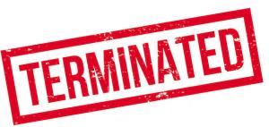 46 NHM employees terminated