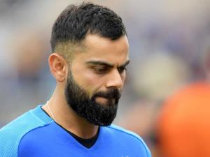 Absolutely devastated: Virat Kohli condoles demis...