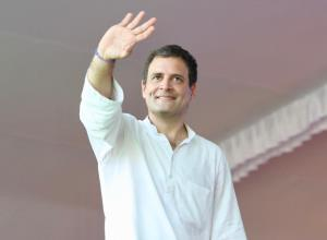 Election Results 2019 | Rahul heading for record-...