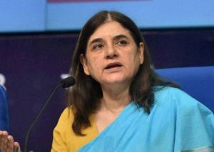 WCD Ministry summons Air India chief over delay i...