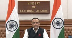 Govt expresses concern over possibility of return...