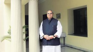 Shopian attack barbaric and inhuman: Governor