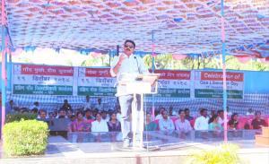 BJP ally attacks Congress for targetting Goa CM o...