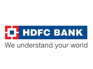 HDFC Bank suspends employees held for attempts of...