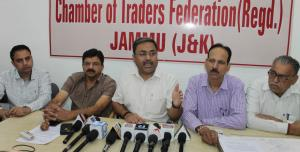 Traders body wants dedicated corridor to transpor...