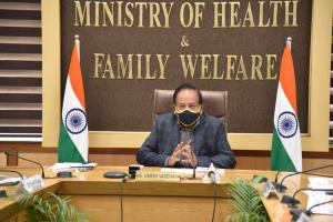 157 new medical colleges approved under CSS in th...