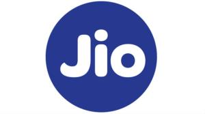 Reliance Jio posts profit; RIL Q3 net rises 25 pc...