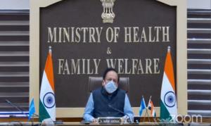 Lakshadweep, Budgam declared tuberculosis free
