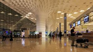 Mumbai airport runway to remain shut for six hour...