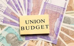 Budget FY22 should focus on resolving demand-side...